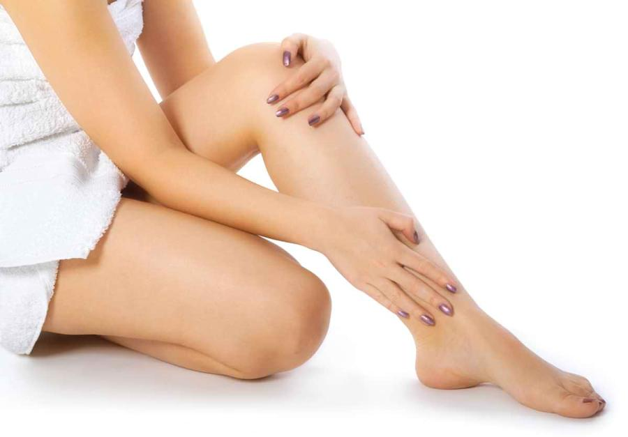 Can You Shave Before or After Laser Hair Removal? 3