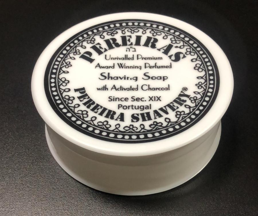 How to store shaving soap for a longer life 4
