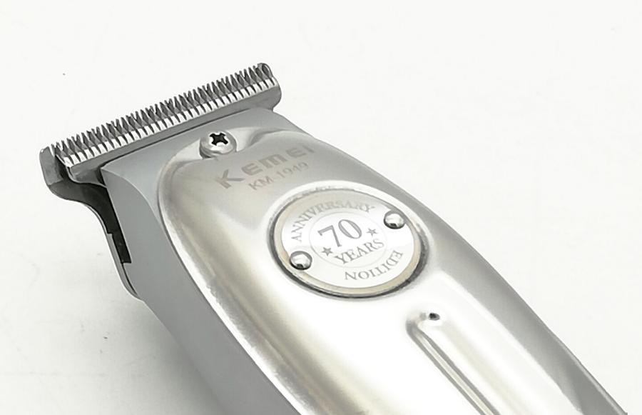 Shaving vs trimming: what's the difference? 3