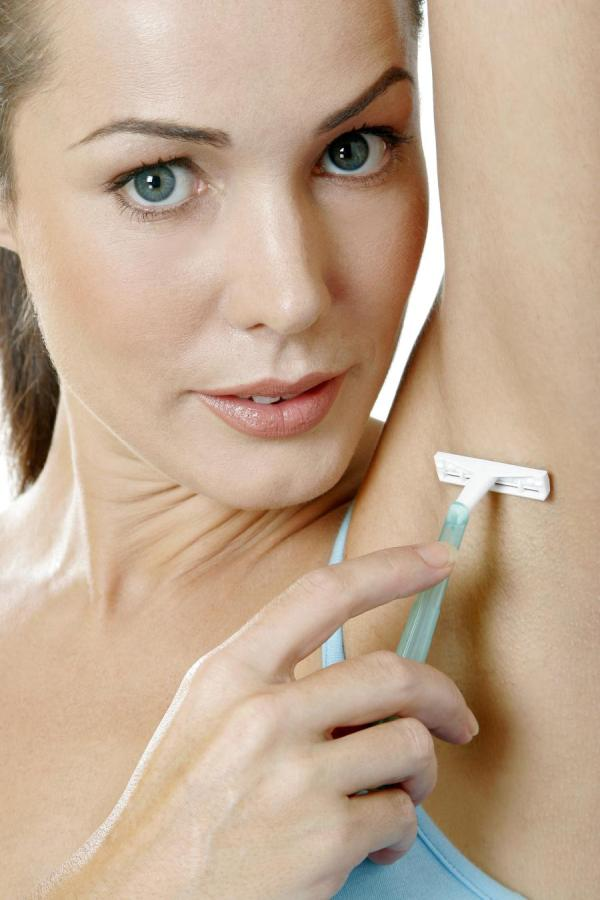 How to choose a razor: the ultimate guide 4
