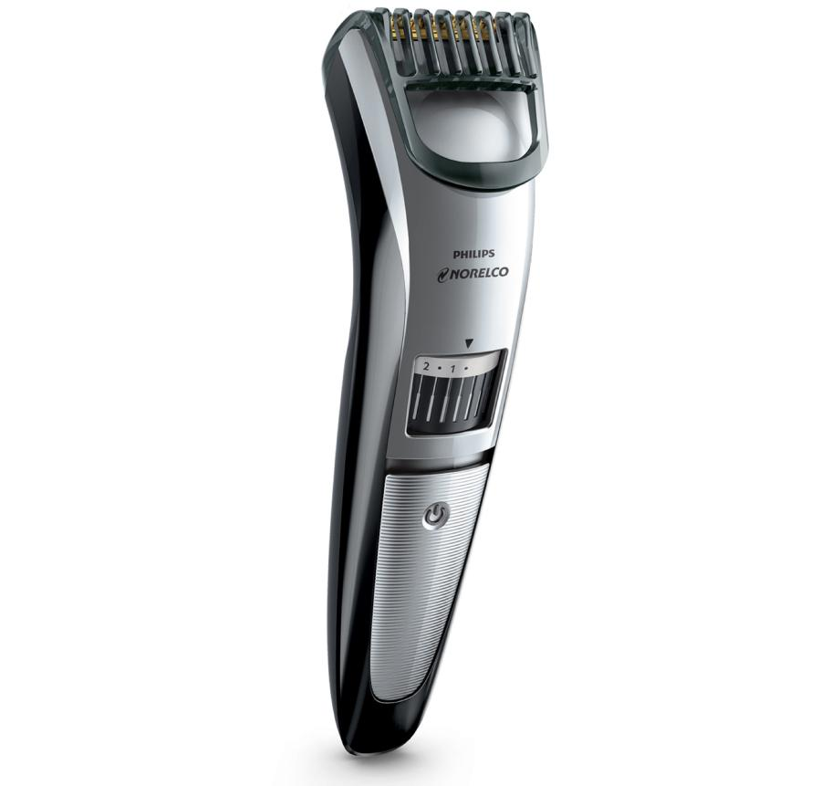 The Best Beard Trimmer For You in 2020 12