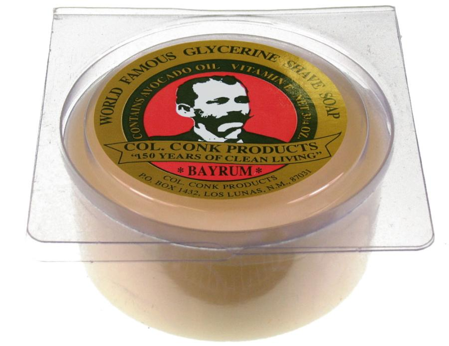 The Best Shaving Soaps 5