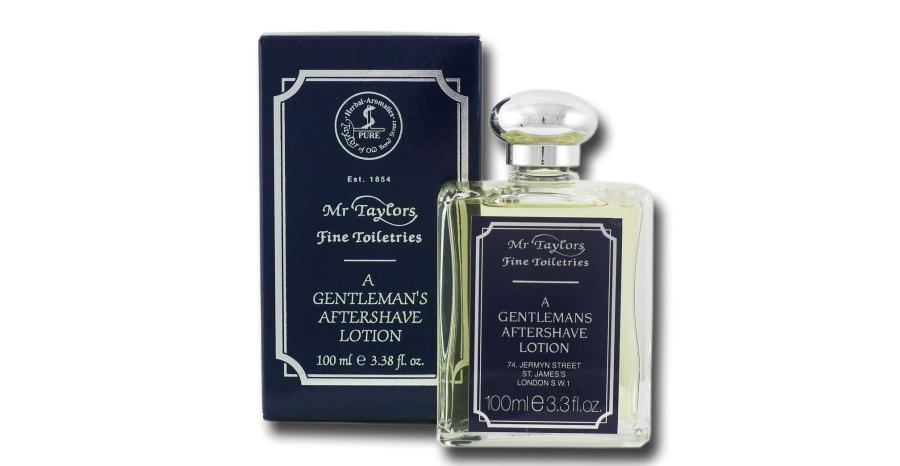 What Cream And Soap To Use After A Shave 2