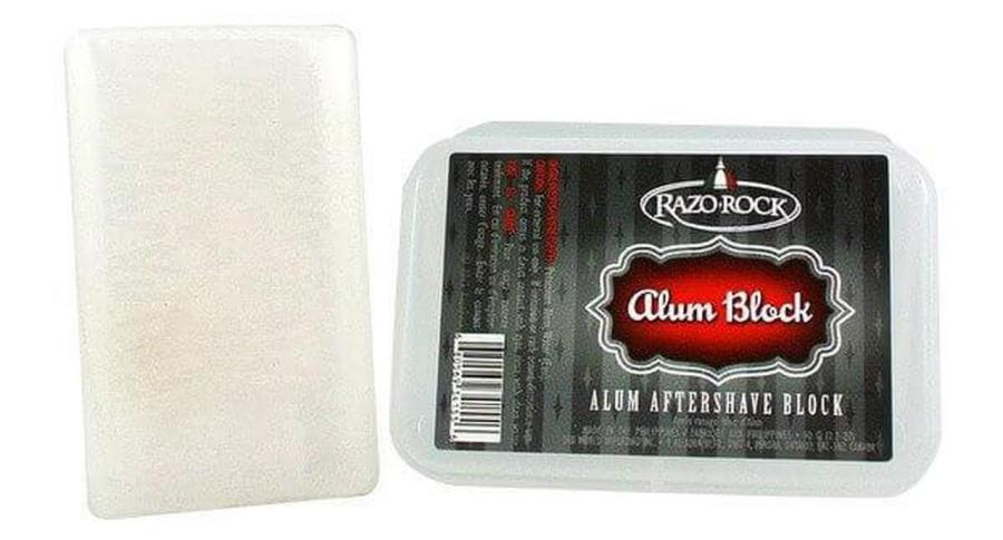 What Cream And Soap To Use After A Shave 10