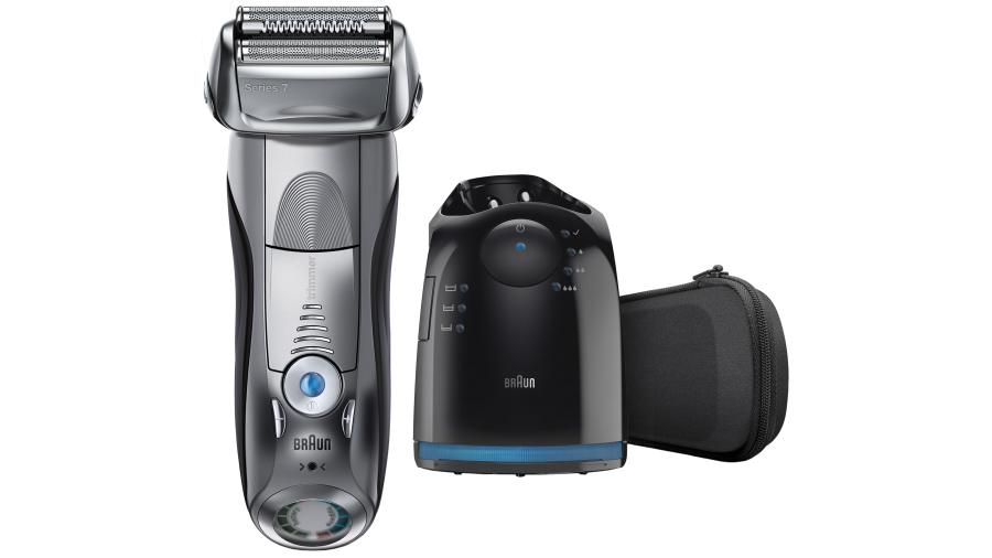 What Is The Best Electric Razor For Men? The Ultimate Guide 3