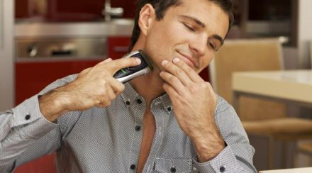 How to choose an electric razor: The ultimate guide