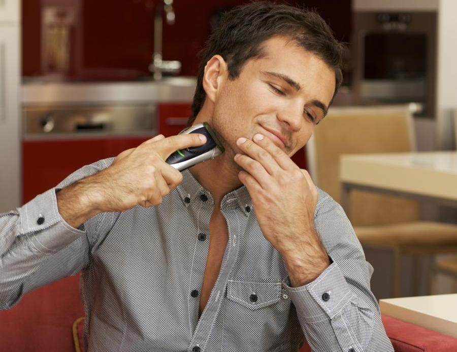 How to choose an electric razor: The ultimate guide 1