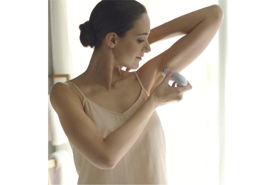 What is the Best Electric Razor FOR Woman - The ultimate guide 3