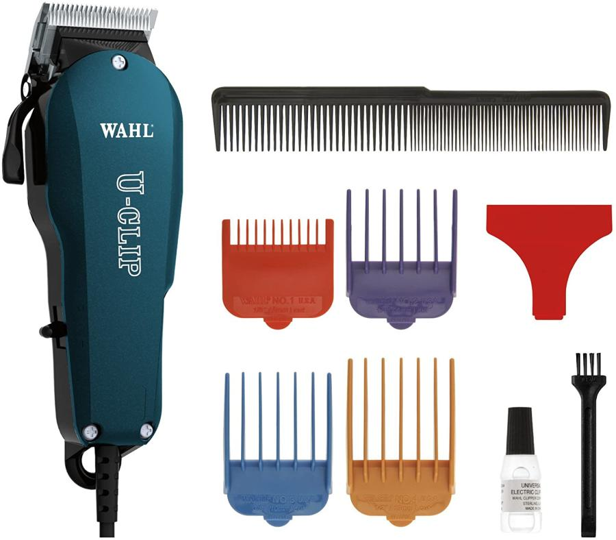 What To Consider When Choosing Dog Grooming Clippers 7