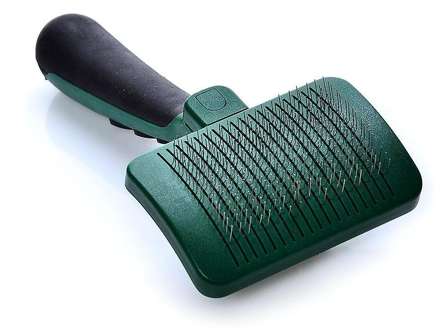 Things to When Consider Choosing A Cat Grooming Brush 6