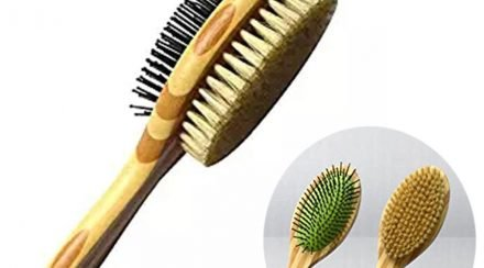 Things to When Consider Choosing A Cat Grooming Brush